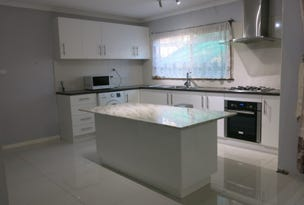 47a Jindabyne Street, Heckenberg, NSW 2168