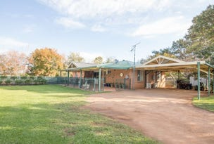 205 Gainsborough Road, Narromine, NSW 2821