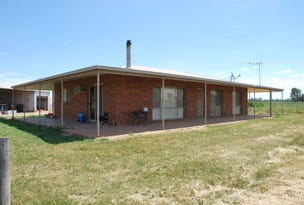 462 Chapel Road, Cobram, Vic 3644