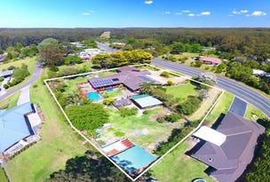 377 Hawken Road, Tomerong, NSW 2540