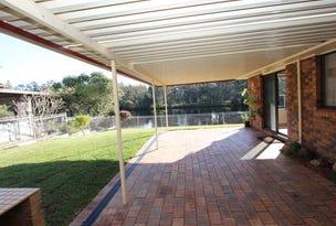 15 Shearwater Crescent, Harrington, NSW 2427