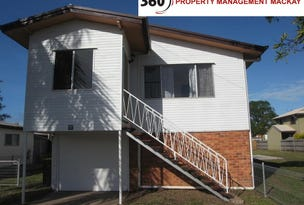 55 Carlyle Street, Mackay, Qld 4740