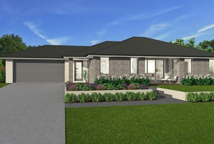 Lot 47 Proposed Road, Rokeby, Tas 7019