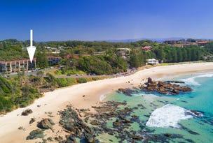 4/58 Pacific Drive, Port Macquarie, NSW 2444