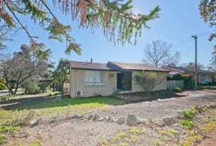18A Luehmann Street, Page, ACT 2614