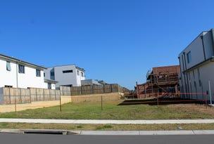 4 Vermont Avenue,, Elizabeth Hills, NSW 2171