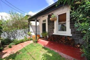11 Dimboola Street, Beulah Park, SA 5067