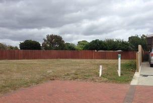 10 Charlotte Gardens, Devonport, Tas 7310