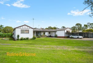 408-410 Londonderry Road, Londonderry, NSW 2753