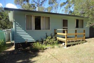 15 Noyes Road, White Beach, Tas 7184