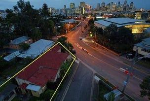 33 Stephens Road, South Brisbane, Qld 4101