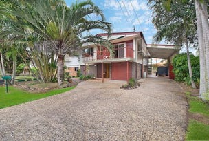 78 Connaught Street, Sandgate, Qld 4017