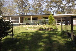 326 Partellis Crossing Road, Tostaree, Vic 3888