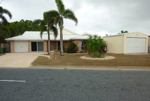 4 Joyce Court, McEwens Beach, Qld 4740