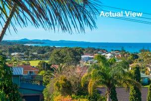 28 High Street, Woolgoolga, NSW 2456