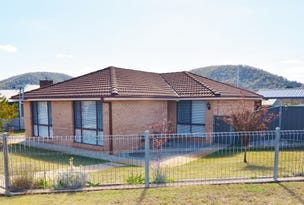 15 Inner Crescent, Lithgow, NSW 2790