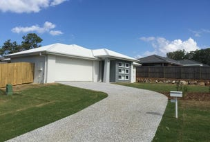 27 Steamview Court, Burpengary, Qld 4505