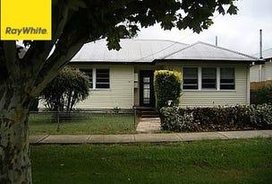 50 Glen Innes Road, Inverell, NSW 2360