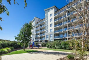 M 307/81- 86 Courallie Ave., Homebush West, NSW 2140