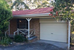 2/29 Charles Kay Drive, Terrigal, NSW 2260