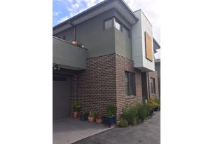 4/136 Derby Street, Pascoe Vale, Vic 3044