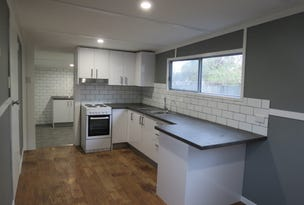 6A Belbourie Street, Wingham, NSW 2429