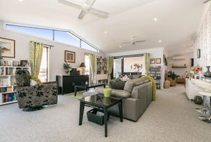 399/25 Mulloway Road, Chain Valley Bay, NSW 2259
