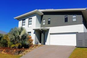 45 Newcastle Drive, Pottsville, NSW 2489