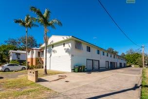 5/115 Laurel Avenue, Lismore, NSW 2480