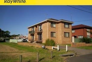 4/33 Carlotta Cres, Warrawong, NSW 2502