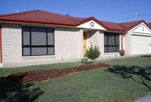 3  Widewood Court, Heritage Park, Qld 4118