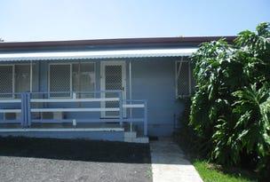 2/16 Nowra Street, Huskisson, NSW 2540