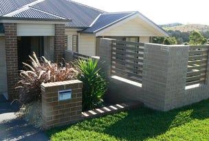 1/6 Riverlinks Court, Taree, NSW 2430