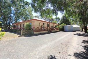Lot 92 Wakefield Street, Mintaro, SA 5415