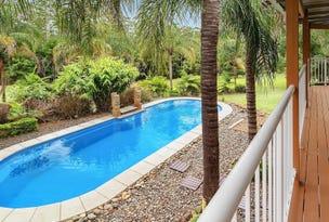 88 Gleniffer Road, Bellingen, NSW 2454