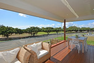 282 The Esplanade, Pialba, Qld 4655