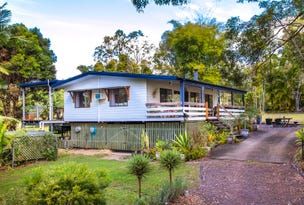 4 McGilchrist Road, Eudlo, Qld 4554