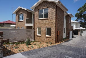 2/35 Meadow Street, Corrimal, NSW 2518