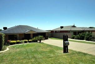 16 Dobell Place, Lloyd, NSW 2650