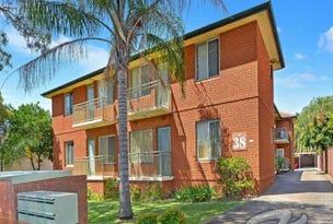 8/38 Loftus St, Campsie, NSW 2194