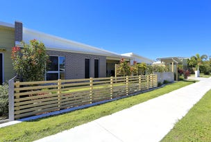 2/27 Holland St, Bargara, Qld 4670