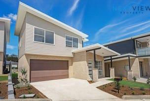 19 Orelia Close, Cameron Park, NSW 2285