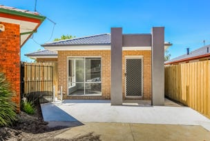 10A Ross Court, Sunbury, Vic 3429