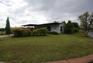 2 Scanlan Court, Farrar, NT 0830