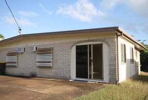 Unit 1 - 375 RICHARDSON ROAD, Norman Gardens, Qld 4701
