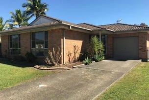 16 Rohini Place, Taree, NSW 2430