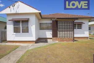 25 Penman Street, New Lambton, NSW 2305