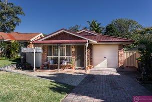 21a Aquamarine Drive, Toormina, NSW 2452