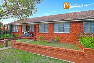 2/726 Punchbowl Road, Wiley Park, NSW 2195