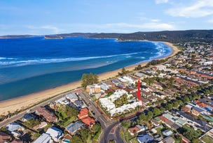 7/154 West Street, Umina Beach, NSW 2257